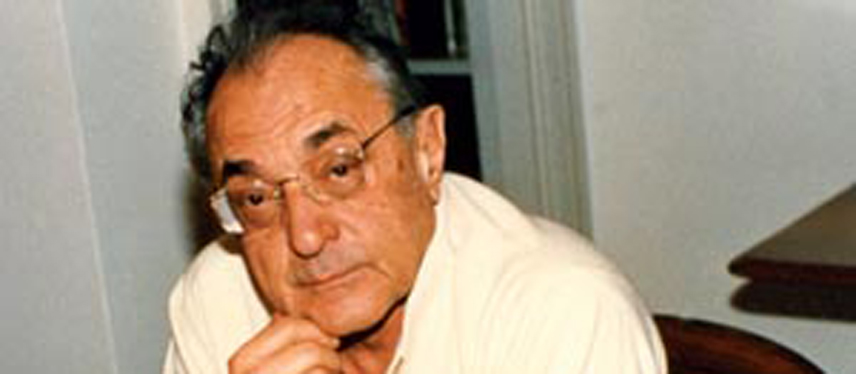 Prof. Ugo Pasqualini